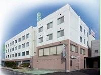 医療法人全心会  寝屋川ひかり病院・求人番号238759