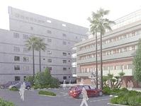 医療法人社団 西宮回生病院・求人番号238798