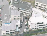 医療法人  華頂会 琵琶湖養育院病院・求人番号238934