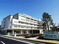 武田病院グループ 宇治武田病院・求人番号238985