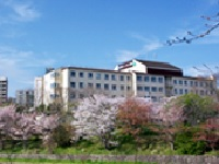医療法人清仁会 洛西ニュータウン病院・求人番号239024