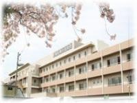 尼崎医療生活協同組合・求人番号239106