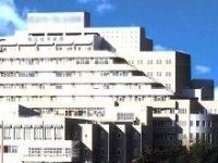 医療法人和同会 広島パークヒル病院・求人番号239141
