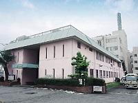 特定医療法人新仁会 新仁会病院・求人番号239563