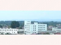 公益財団法人 会田病院・求人番号240103