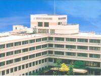 独立行政法人地域医療機能推進機構 大和郡山病院(旧 奈良社会保険病院)・求人番号240292