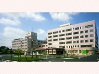 医療法人社団創進会 みつわ台総合病院 【病棟】・求人番号240307
