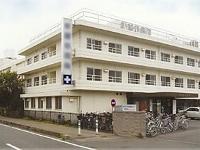 医療法人財団明理会 新越谷病院・求人番号240333