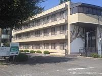 医療法人啓信会 京都きづ川病院・求人番号240489