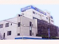 医療法人社団 愛信会 佐倉中央病院・求人番号240670