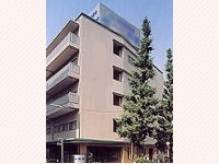 医療法人財団東京勤労者医療会 代々木病院・求人番号240876
