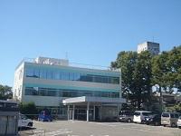 医療法人 丹沢病院・求人番号242055