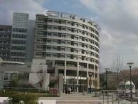 国保直営総合病院 君津中央病院・求人番号242160