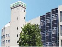 岡山医療生活協同組合 総合病院岡山協立病院・求人番号242167