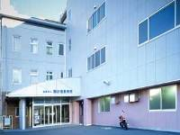 医療法人 熊谷福島病院・求人番号242276