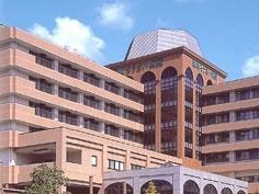 独立行政法人 労働者健康安全機構 長崎労災病院・求人番号242361