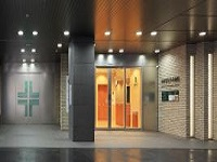 医療法人社団 おると会 浜脇整形外科病院・求人番号242639