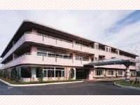 医療法人 弘仁会 介護老人保健施設 ロータスケアセンター・求人番号242642
