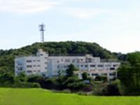 医療法人社団清風会 富士見台病院・求人番号242781