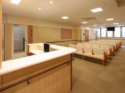 広島中央保健生活協同組合