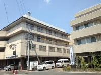 医療法人幸生会 琵琶湖中央病院・求人番号242868