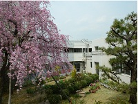 社会福祉法人 京都老人福祉協会 京都老人ホーム・求人番号243041