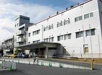 公益財団法人 操風会 岡山旭東病院・求人番号243091