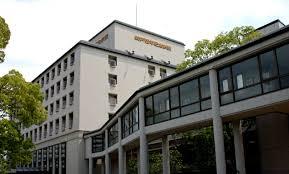 医療法人社団顕鐘会 神戸百年記念病院・求人番号243099