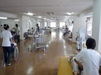 医療法人 誠和会 倉敷紀念病院・求人番号243312