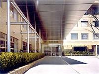 医療法人宝持会 池田病院・求人番号243346