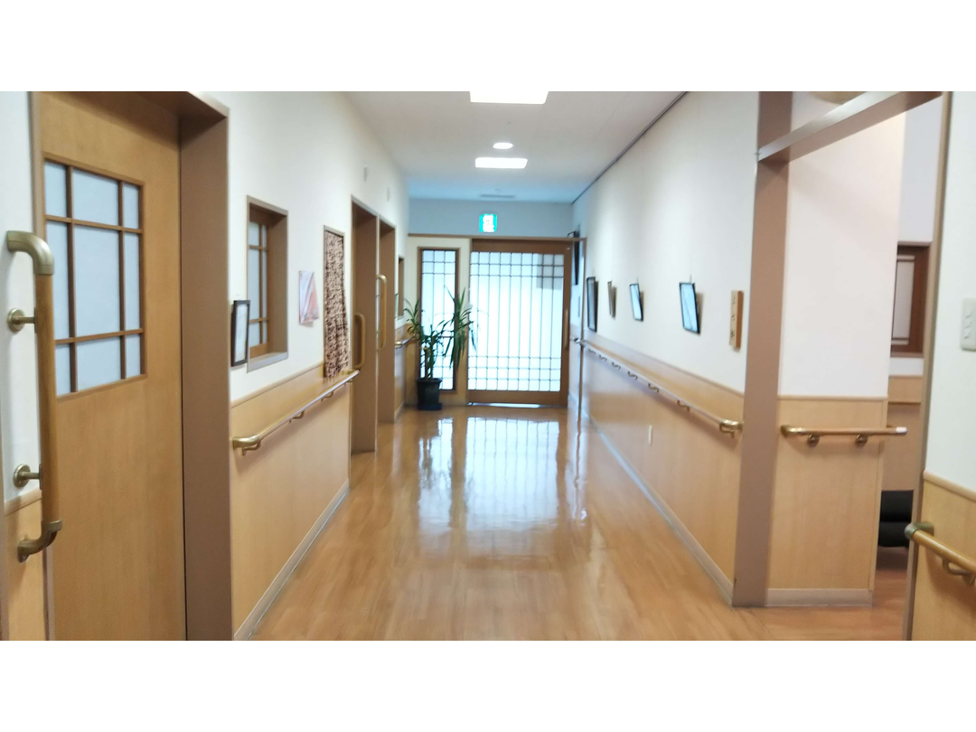社会福祉法人 七野会 特別養護老人ホーム・求人番号243504