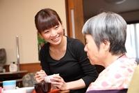 社会福祉法人 七野会 老人福祉総合施設原谷こぶしの里・求人番号243553