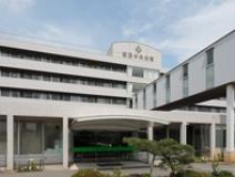 医療法人公仁会 姫路中央病院・求人番号243730