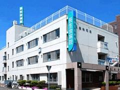 長生会病院 【病棟】・求人番号243789