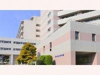国家公務員共済組合連合会 横須賀共済病院・求人番号243837