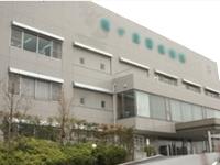 社会福祉法人桜ヶ丘社会事業協会 桜ヶ丘記念病院・求人番号244148