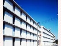公益財団法人紫雲会 横浜病院・求人番号244720
