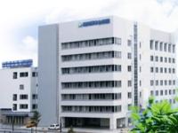 医療法人輝栄会 福岡輝栄会病院・求人番号244793