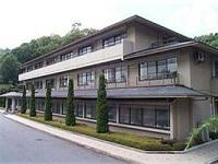 社会福祉法人京都博愛会 京都博愛会病院・求人番号244797