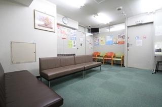 医療法人誠悠会 塩田整形外科・求人番号245292