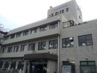 医療法人 善正会 上田病院・求人番号245320