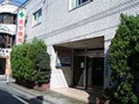 社会医療法人社団大成会 長汐病院 【病棟】・求人番号245376
