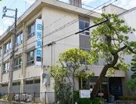 田所病院・求人番号245408