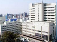 兵庫県立西宮病院・求人番号245459
