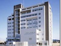 医療法人 久康会 平田東九州病院・求人番号245551