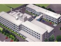 医療法人本庄福島病院 本庄総合病院・求人番号245589