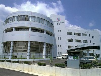 医療法人社団聖稜会 聖稜リハビリテーション病院・求人番号245823