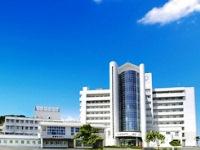 社会医療法人かりゆし会 ハートライフ病院・求人番号245879