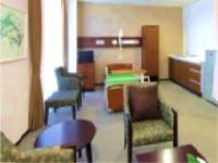 医療法人甲風会  有馬温泉病院・求人番号246026