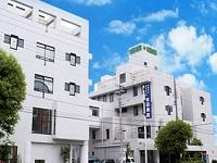 医療法人穂翔会 村田病院・求人番号246066